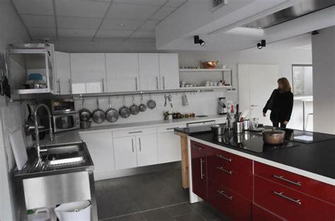 site cuisine chef meilleur du chef le site indispensable pour tous les