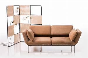 Möbel Outlet Osnabrück : br hl sofa roro medium leder 67005 ~ Watch28wear.com Haus und Dekorationen