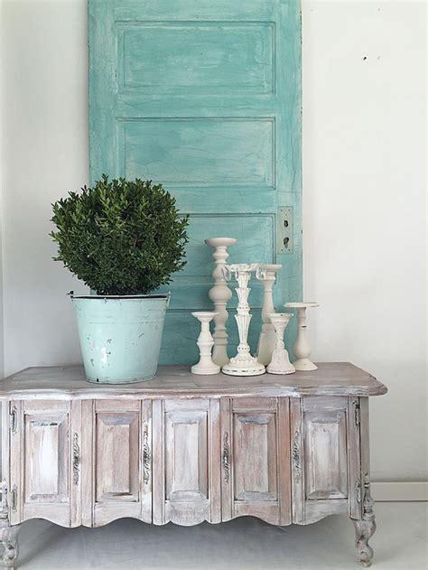 shabby chic wedding decor rentals best 25 old doors wedding ideas on pinterest