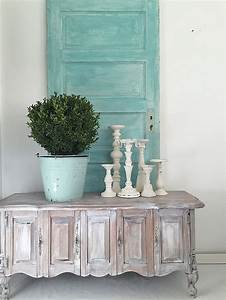 25 best ideas about old cabinet doors on pinterest for Kitchen cabinets lowes with used candle holders