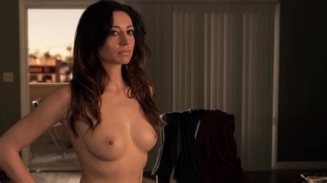 Christy Williams Nude Ray Donovan 2015 S03e03 Hd