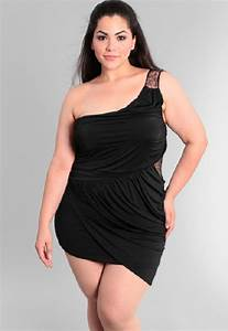Cute club dresses for women top fashion stylists for Cute plus size club dresses