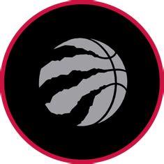 nba basketball team logos