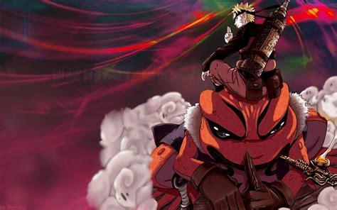 Naruto Wallpapers 19+