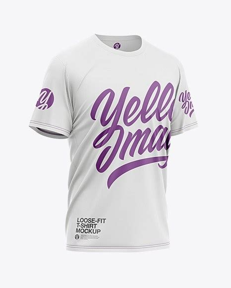 Easily place your logo design on smart layer after saving the file kindly use the action that is attached in the zip file. Get Womens Cross Country Jersey Mockup Back Half Side View ...