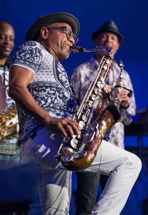 algarve smooth jazz festival returns  vila vita parc