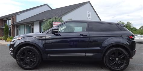 land rover evoque black modified land rover evoque black modified www pixshark com