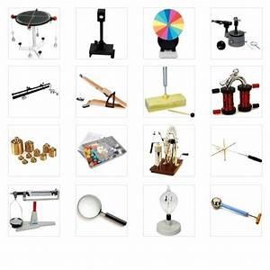 Schools  Colleges Lab Equipments