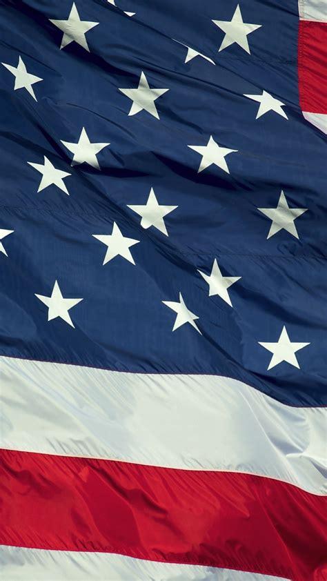 american flag iphone background american flag iphone wallpaper hd Ameri