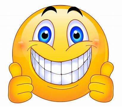 Emoji Smiley Emoticon Frame Signal Freepngimg