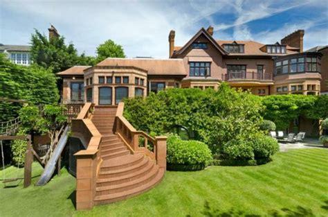Moderne Häuser Mit Holz by Moderne H 228 User Mehr Als 160 Unikale Beispiele Archzine Net