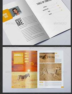 12 cd art template indesign images dvd disc art cd cover template indesign and free 4x6 for Free indesign portfolio templates