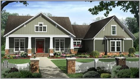 exterior paint calculator square painting 24372