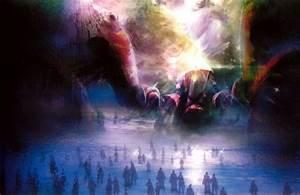 WalkthroughFinal Fantasy X 2Hamfruitcake 09Part 18