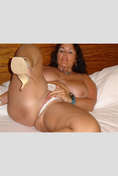 Free normal amature mature videos - Amateur - Photo XXX