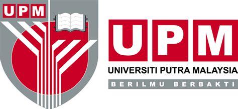 logo upm hd run for life