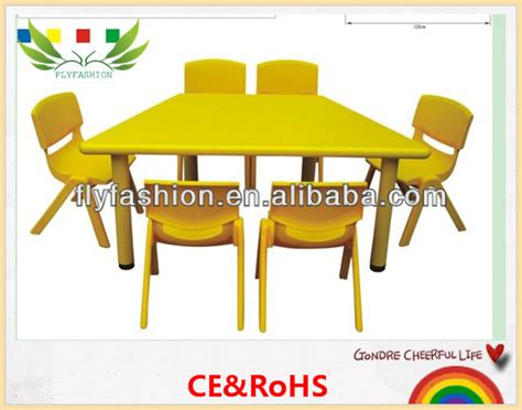 daycare tables for sale sale used daycare furniture sale kids furniture tables