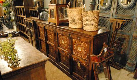 cabinet makers katy tx texas furniture media custom office furniture desk for