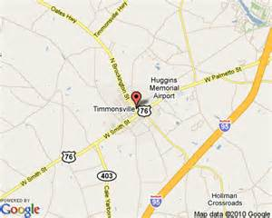 Hilton Garden Inn Mt Pleasant Sc by Timmonsville South Carolina