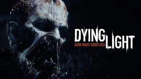 save the light pc release dying light release date news techland announces xbox