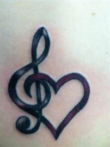 10 Most Beautiful Tattoo Designs for Lovely Women | Music ...