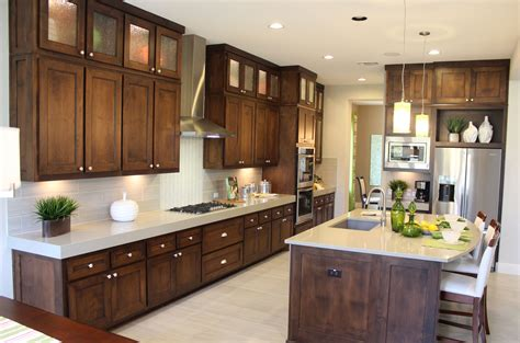 modern crown molding for kitchen cabinets molding burrows cabinets central texas builder direct