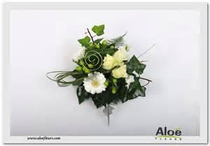 centre de table mariage fleurs décoration florale pour mariage centre de table mariage aloé fleurs45 aloe fleurs