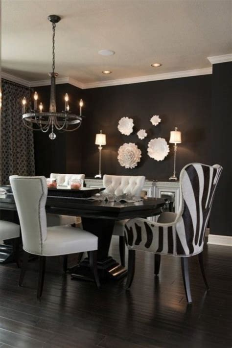 the 7 best colours for a room or basement