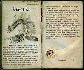 Lethifold Harry Potter | www.imgkid.com - The Image Kid ...