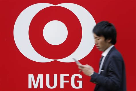 Bank Of Tokyo Mitsubishi Ufj New York by New York Demands Another 300m From Bank Of Tokyo