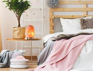 Luftentfeuchter Gegen Schimmel : schimmel im schlafzimmer was kann ich dagegen tun ~ Michelbontemps.com Haus und Dekorationen