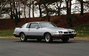 Grand Prix Automobile : 1980s cars were not selling as well as imports ~ Medecine-chirurgie-esthetiques.com Avis de Voitures