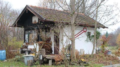 Haus Kaufen München Laim by Bahnw 228 Rter Haus Am Perlacher Bahnhof Wird Abgerissen