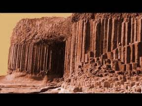 Evidence of Ancient Civilizations On Mars