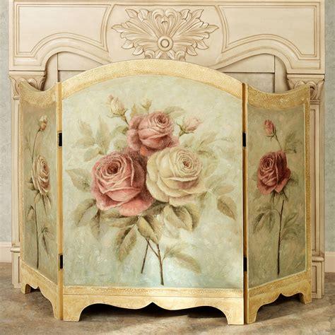 decorative fireplace screens decorative fireplace screen 28 images decorative