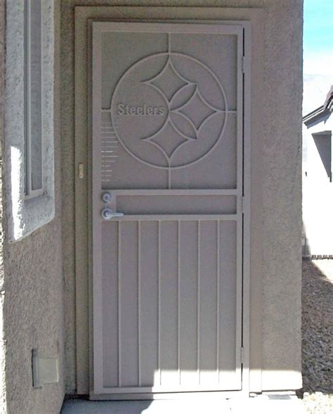 Security Doors And Iron Gates In Las Vegas. Florida Garage Door. Different Types Of Garage Door Springs. French Doors Vs Sliding Doors. Shower Door Latch. Better Life Technology Garage Floor Protector. Whirlpool French Door Counter Depth. Door Handlesets. Cheap Exterior Doors