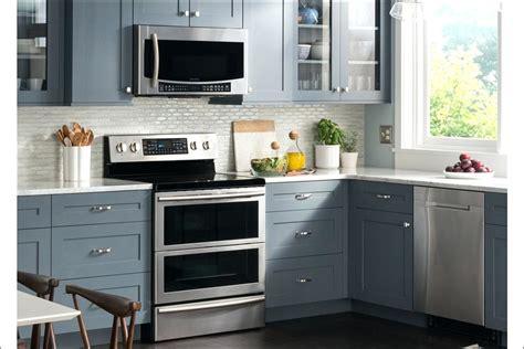 best under cabinet microwave under counter microwave do you have a microwave under the