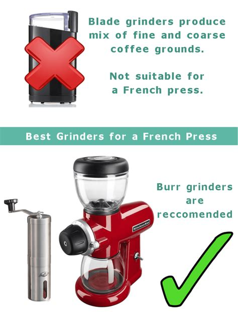 Spoon in an appropriate dose of ground coffee best of all, french press is very forgiving of minor missteps in the brewing process. The Best French Press Coffee Makers: A Beginner's Guide - Delishably - Food and Drink