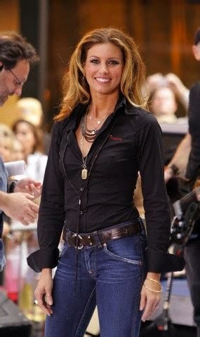 Faith Hill images Faith Hill wallpaper and background