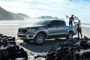 Ford Ranger Pickup : what we know about the all new 2019 ford ranger pickup truck ~ Kayakingforconservation.com Haus und Dekorationen