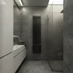 slate tile bathroom designs slate tile bathroom interior design ideas