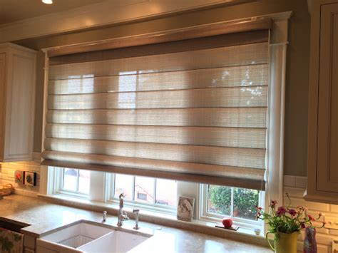Blinds For Wide Windows by Why Wide Shades And Blinds For Large Window