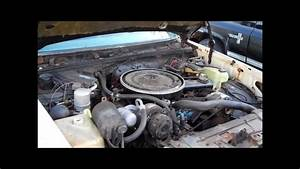 1984 Silverado C10 Update 6 Wire Harness Repair Classic G-body