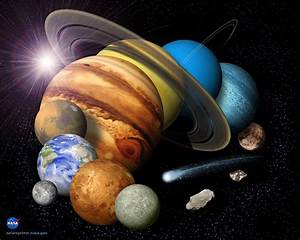 FreeScience - Books - Earth and Planetary Astrophysics