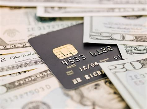 It also includes the benefits you get with other u.s. Review: U.S. Bank Secured Visa to Rebuild Credit