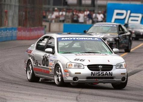 nissan maxima race car bejay1 1997 nissan maxima specs photos modification info