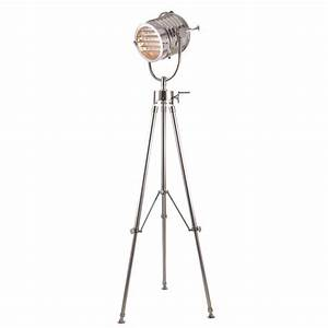 elegant designs crystal palace 615 in trendy romantic With tripod floor lamp with crystal shade