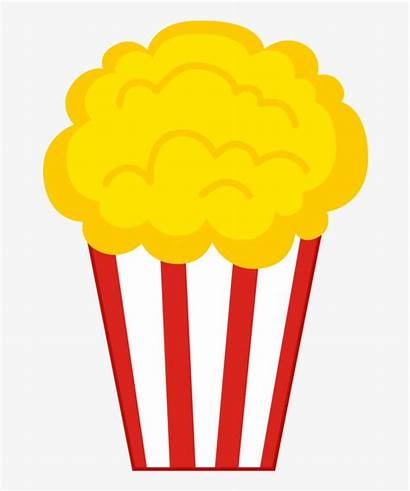 Circus Clipart Candy Cotton Banner Carnival Flag