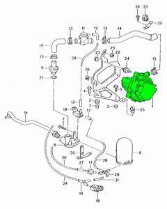 Porsche Boxster Engine Vacuum Diagram   37 Wiring Diagram