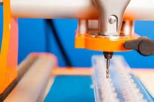 Unterschied Acrylglas Und Plexiglas : fr ser f r plexiglas was ist zu beachten ~ Eleganceandgraceweddings.com Haus und Dekorationen